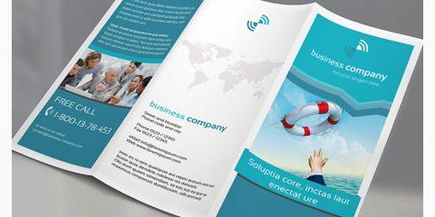 Download Free PSD Design,MockUps, Website Templates & Design Re