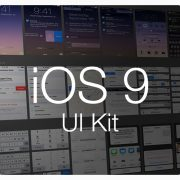 Featured_iOS-9-Complete-UI-Kit-PSD-for-Photoshop-&-Sketch