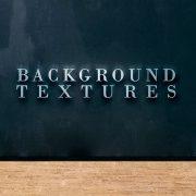8 Background Texture