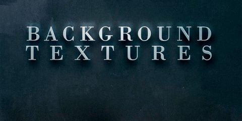 8 Background Texture